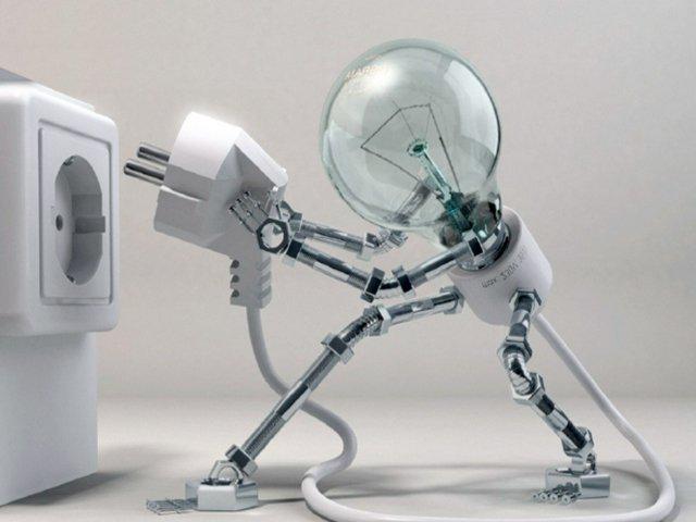 Afbeeldingsresultaat voor elektriciteit